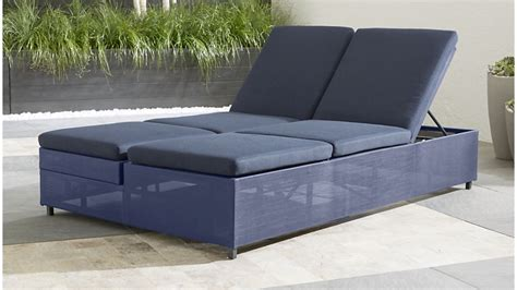 chaise sofa lounge chaise lounge living room