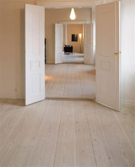 17 best ideas about french oak on pinterest white white oak flooring home depot canadian hewn oak luxury