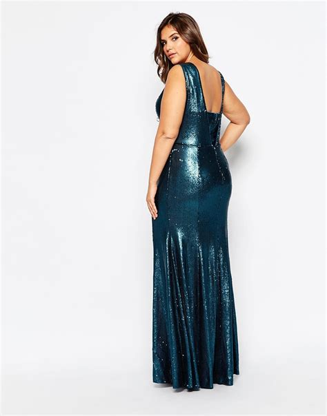 where to buy new year dress plus size nye dresses 2016 prom dresses cheap