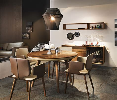 Ikea Stockholm Dining Table Ikea Stockholm Dining Table Homesfeed