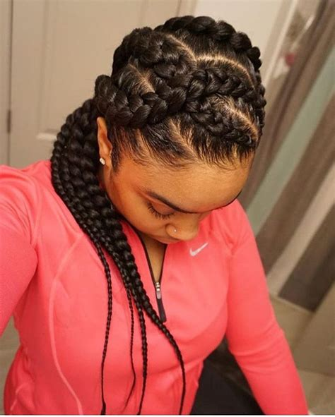 corn braided hairstyles 120 best images about corn rows on pinterest ghana