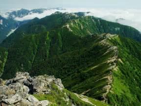 ridge wikipedia
