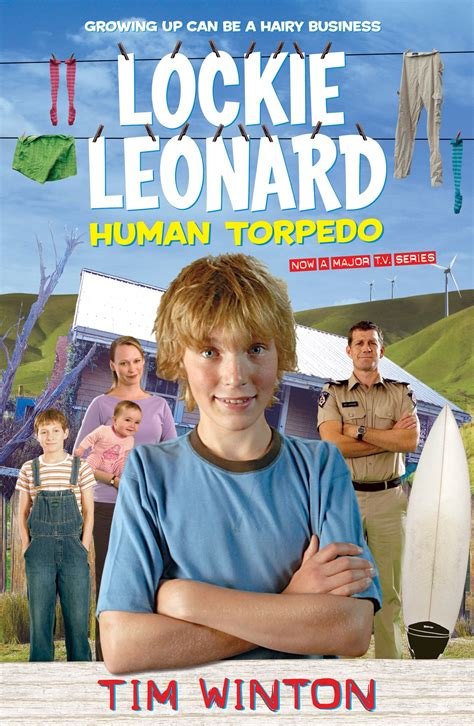 themes lockie leonard human torpedo lockie leonard human torpedo by tim winton penguin books