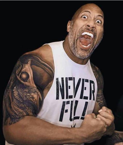 dwayne johnson tattoo kaufen american stud my favourite buddy pinterest chemise