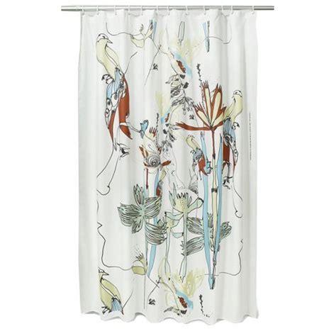 Bath Shower Curtains 15 Creative Bath Shower Curtains Kerala Home