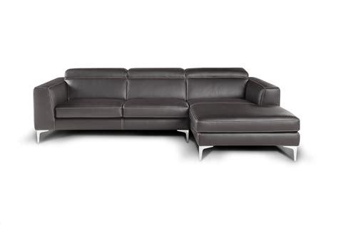 divani primafila primafila divani catalogo divano velvet novamobili sofa