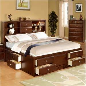 Sleep Number Bed Store Jackson Ms Captains Beds Jackson Tn Southaven Ms And
