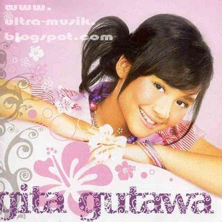 download mp3 gigi yaya free download mp3 indonesia download mp3 hits indonesia