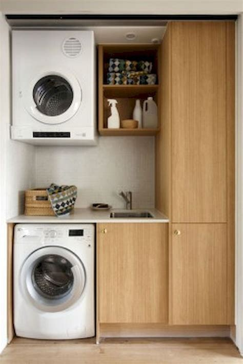 best 25 laundry room bathroom ideas on