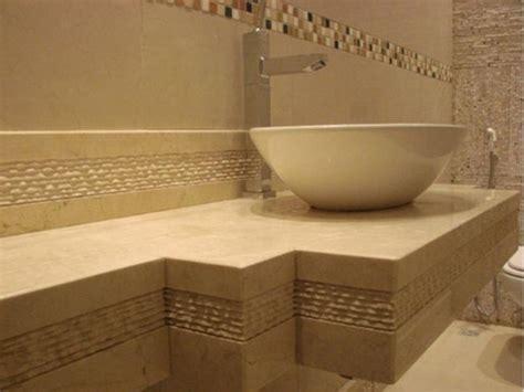 gabinete para banheiro cuba 194 como usar