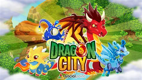 wallpaper animasi dragon city todo lo que necesitas saber para jugar a dragon city