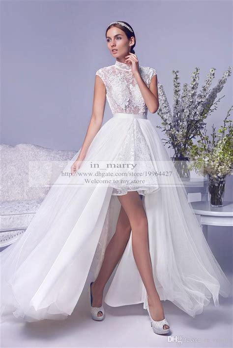 Size Two Wedding Dresses by 2016 A Mona Plus Size Wedding Dresses Detachable