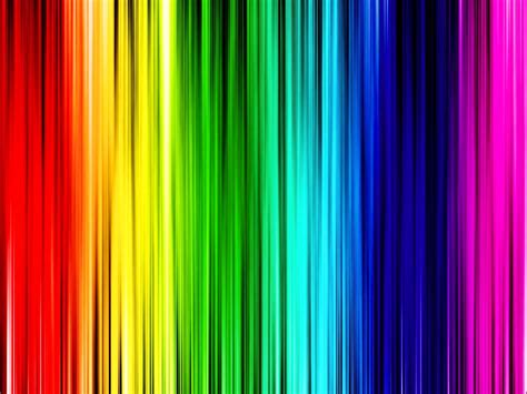 what do different colours psychology