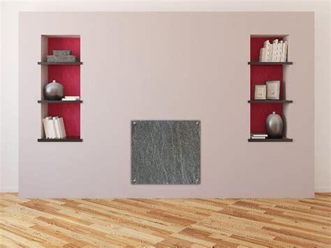 porte serviette mural 804 radiateur design comparez les prix pour professionnels