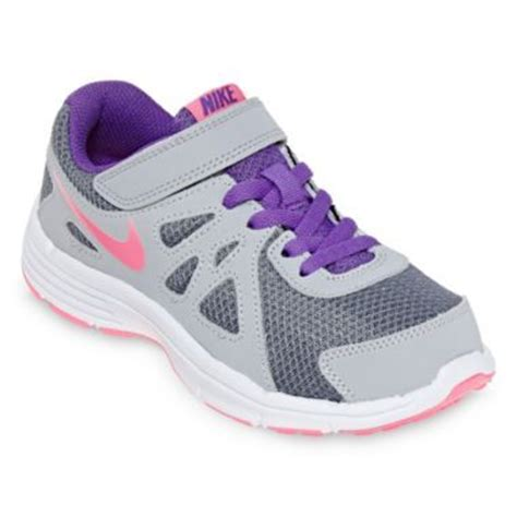 jcpenney athletic shoes nike 174 revolution 2 athletic shoes