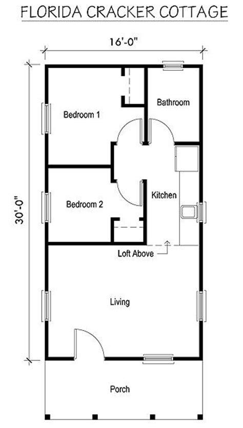 small florida house plans building plans single family florida cracker cottage