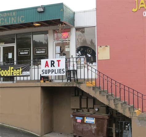 home design stores portland maine arts and crafts stores portland me