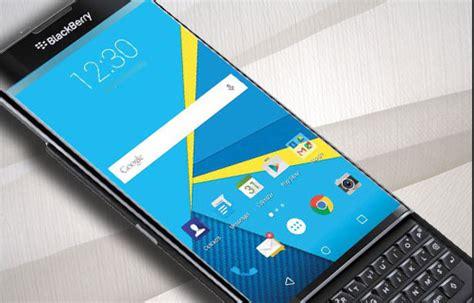 Harga Samsung Qwerty Android harga dan spesifikasi blackberry priv hp android sliding