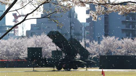 imagenes de korea japon pol 237 ticos japoneses buscan que su pa 237 s pueda bombardear a