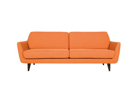 rucola 3 seater sofa