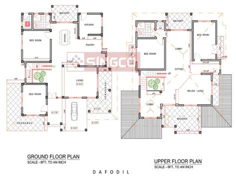 House Plans New Sri Lanka House Plans New House In Sri Lanka Engineering