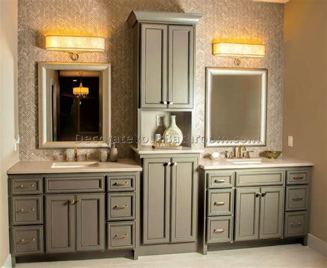 bathroom vanity with matching linen cabinet linen cabinets elegant linen cabinets for bathroom u