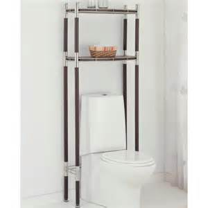 brown wooden toilet bathroom