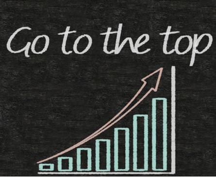 What Search The Most Which Top Seo Tactics Will You Focus On In 2013