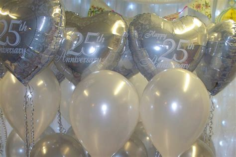Foil Balloons The Party Balloonmpany
