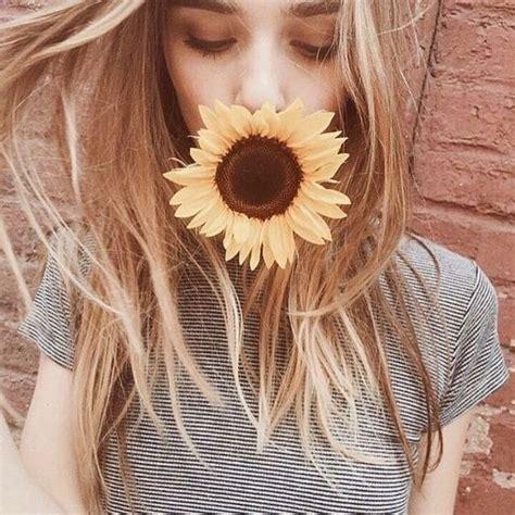 imagenes tumblr personas las 25 mejores ideas sobre chicas tumblr en pinterest