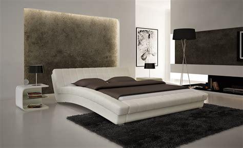 cool platform beds cool platform beds nrd homes