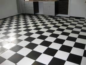 kitchen large black and white kitchen floor tiles black