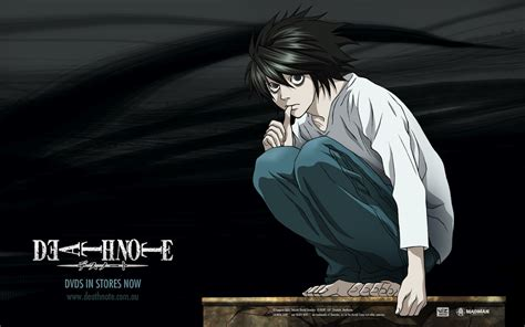 imagenes full hd death note wallpapers hd death note alguno te llevas taringa
