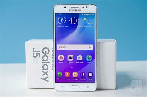 Aaron Samsung J5 2016 samsung galaxy j5 2016 review