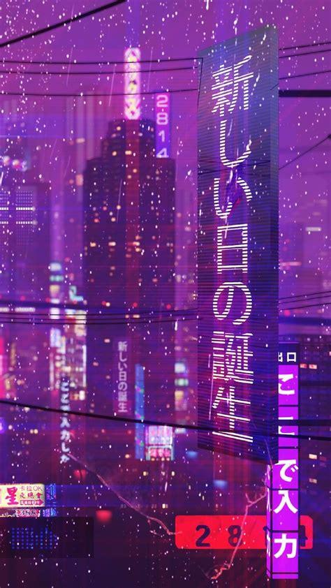 imgur vaporwave wallpaper wallpaper iphone neon neon