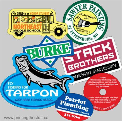 printable vinyl sticker paper canada decals vinyl sticker printing online printingthestuff