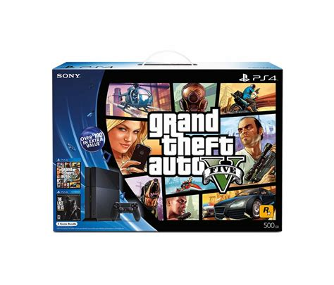 wann kommt gta 5 für ps4 grand theft auto v for playstation 4 gamestop autos post