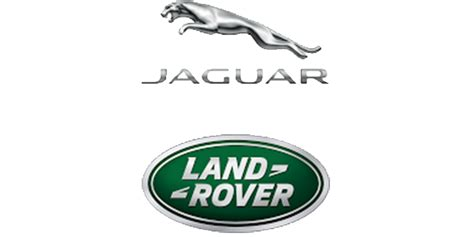 land rover logo png land rover logo png land rover logo png t paokplay info