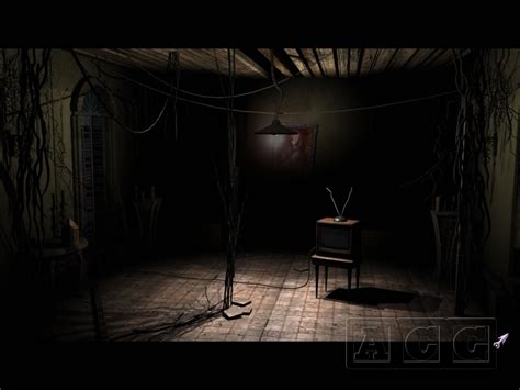 creepy room creepy room www imgkid the image kid has it