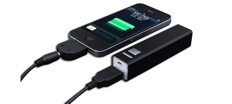 phone charger what to bring festihub