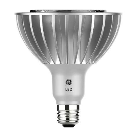 250 watt light bulb shop ge nighthawk 250 watt eq warm white dimmable pack
