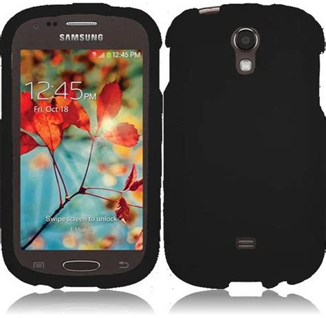 Samsung Galaxy Light Phone Cases by For Samsung Galaxy Light T399 Cover