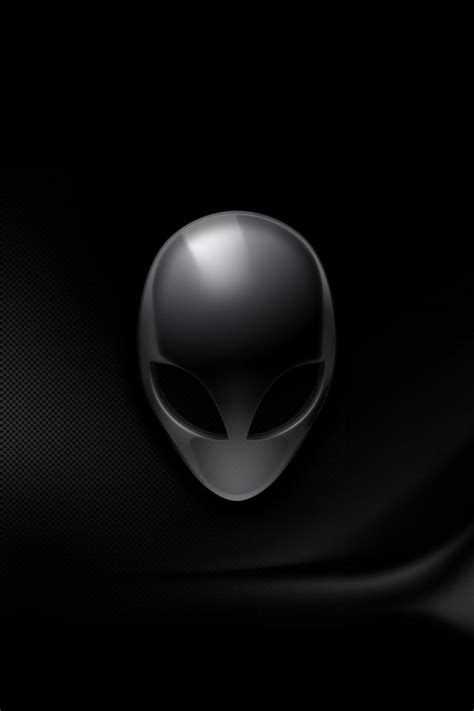 alienware wallpaper in hd free for pc android iphone tricks by stg
