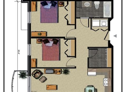 étagère chambre bébé 301 maison de retraite pour personne autonome ventana