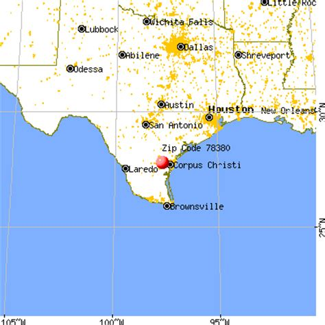 map of robstown texas 78380 zip code robstown texas profile homes apartments schools population income