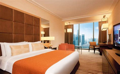 hotel room tip the most common complaints of hotel guests destination tips