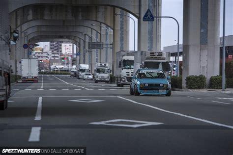 voomeran volkswagen mk japanese cars car german cars