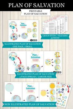 printable quiz on salvation 1000 images about family time on pinterest fhe lessons