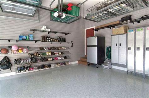 garage shoe organization ideas garage shoe storage home