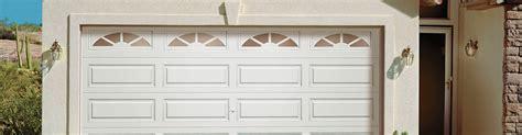 Garage Door Repair Installation Overhead Doors Roll Up Overhead Garage Door Okc